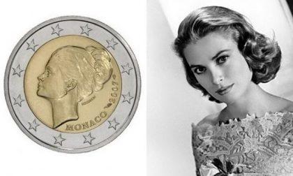 Occhio alle monete da 2 euro: alcune potrebbero valere una fortuna