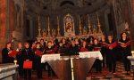 Concerto dell'Epifania a San Francesco