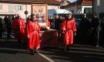 San Potito a Mappano, oggi e domani i festeggiamenti