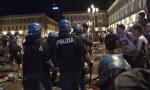 Piazza San Carlo: morta Marisa Amato, la donna rimasta tetraplegica
