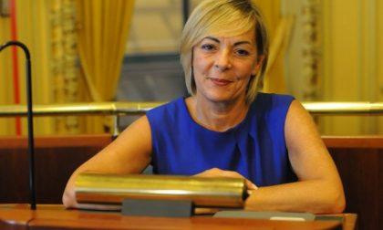 Aggressione omofoba a Torino, Silvia Cossu stigmatizza l'episodio