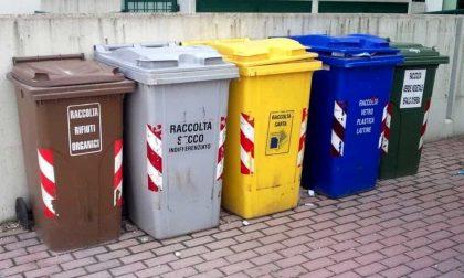 Cambiamenti in vista per la raccolta rifiuti?