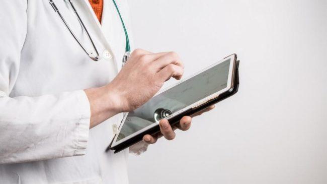 Le Aziende sanitarie del Piemonte pagano a 60 giorni