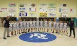 Befana Gioca a Basket 2019: la vittoria va al Milano