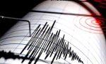 Terremoto nelle Valli di Lanzo, nessun danno registrato