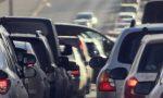 Dalla Regione 4 milioni per il rinnovo dei veicoli commerciali più inquinanti