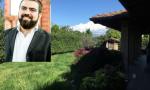 Villa confiscata alla mafia a San Giusto, interrogazione in Regione