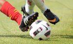 «Nero di m…» ad un avversario: giovane calciatore sospeso