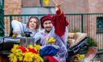 Torna il Carnevale di Chiaverano: ecco il programma