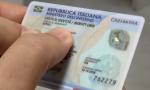 A Caselle niente carta d'identità elettronica per ora