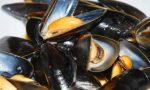 Biotossina nelle cozze: Coop ritira tre lotti dai suoi supermercati