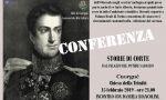 """""""Carlo Alberto Archeologo in Sardegna"""", ultima conferenza"""