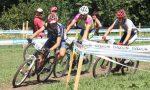 Trofeo Provinciale Csain di mountain bike: c'è tanto Canavese