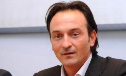 """Alberto Cirio: """"Pronto a candidarmi alla Presidenza della Regione Piemonte"""""""