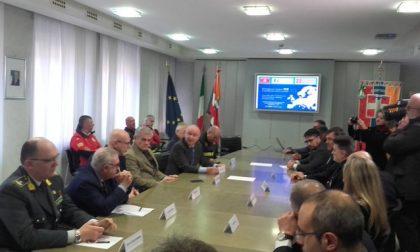 Bilancio più che positivo per il numero unico di emergenza 112 in Piemonte.