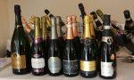 Gastronomix, tre masterclass dedicate al vino Canavesano   FOTO
