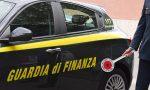 Frode fiscale e bancarotta fraudolenta: dodici persone coinvolte