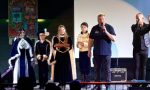 Il Carluvà 2020 prende il via a Salassa