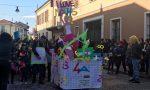 San Maurizio ha visto le sue vie animate dal Carnevale 2019