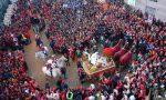 Storico Carnevale d'Ivrea: in tre in corsa per la presidenza