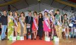 Miss Carnevale di Ivrea 2019, l'appuntamento  mercoledì a Diavolandia