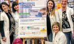 Giornata di Raccolta del Farmaco, grande successo di solidarietà