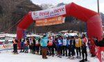 Montagna per Tutti, più di 800 iscritti per la 15° Festa sulla Neve con le racchette