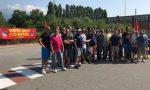 Comital e Lamalù: nuovo bando per l'acquisizione dello stabilimento volpianese