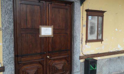 Troppi pregiudicati: chiuso bar a Cuorgnè
