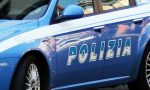 Si finge vittima di un incidente: arrestato