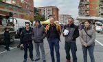 Borgaro, i vigili scioperano: «Troppo lavoro!»