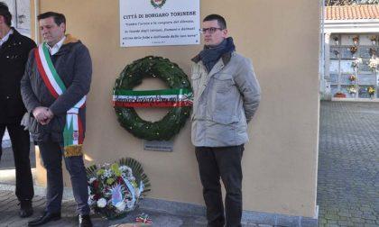 Giorno del Ricordo: incontri a Caselle Borgaro e Mappano