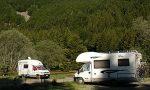 Campeggi villaggi e turismo itinerante: approvata nuova legge regionale
