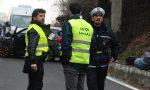 Alberto Avetta: La dignità del lavoro si misura su sicurezza e incolumità delle persone
