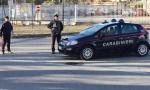 Padre e figlio di Favria arrestati: derubati 10 negozi in Canavese in pochi mesi
