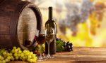 Controlli nelle aziende vitivinicole, vino sequestrato e sanzioni amministrative