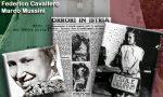 """""""Le Foibe e l'Esodo"""", conferenza a Ivrea di Piemontestoria"""