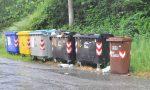Aumenta la bolletta dei rifiuti