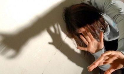 Maltrattamenti in famiglia a Castellamonte, quattro episodi in poche ore nel Torinese