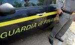 Imprenditori canavesani arrestati, sono accusati di bancarotta fraudolenta