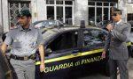 Guardia di Finanza cerca ben 66 allievi ufficiali
