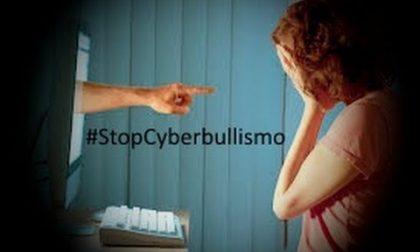 La Regione Piemonte lancia un bando contro bullismo e cyberbullismo