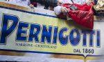 La Pernigotti riapre, al lavoro 15 dei 92 dipendenti in cassa integrazione