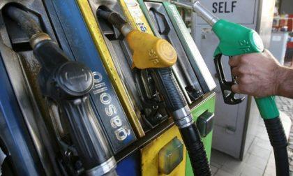 Sapevate che oggi era in programma lo sciopero dei benzinai?