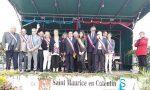 San Maurizio: il 20° Rassemblement si farà… «in casa»