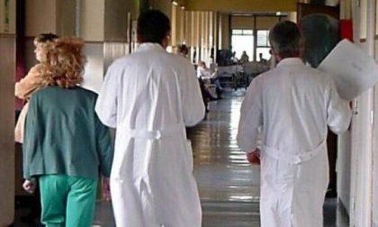 Sciopero nazionale del comparto sanità domani, 9 dicembre