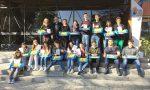 Liceo Faccio e Fondazione Piemontese per la Ricerca sul Cancro insieme per un progetto solidale