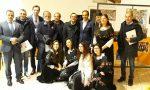 Incontro con l'europarlamentare Cirio per parlare delle esigenze delle Terre Alte