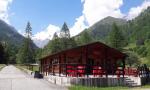 Bando aperto per gestire bar ristoro e posto tappa a Campiglia