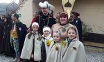 Un grande successo la 49esima edizione del Carnevale Muriagliese